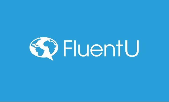 FluentU