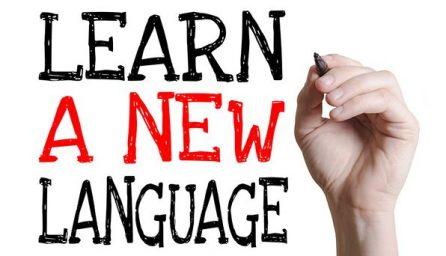 Phương pháp học ngoại ngữ tại nhà hiệu quả.
