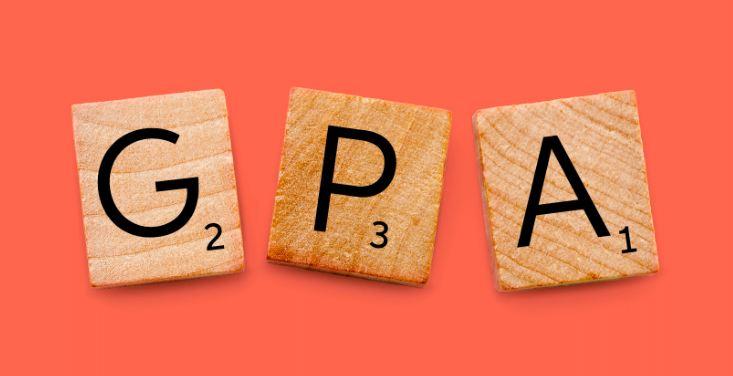 Để xin học bổng du học Mỹ thì điểm GPA phải cao