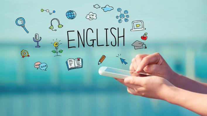 Học tiếng Anh giao tiếp tốt để mở ra nhiều cơ hội