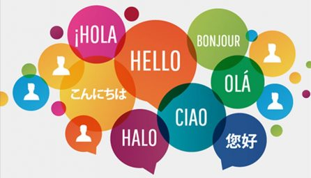 học ngoại ngữ tốt hơn