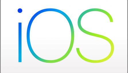 phần mềm học ngoại ngữ miễn phí IOS