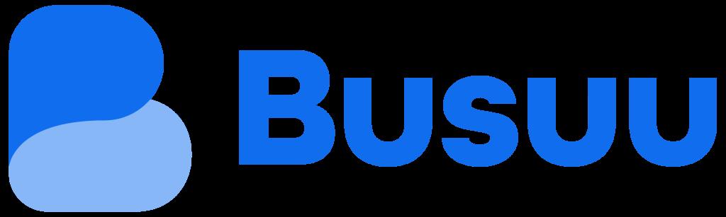 Busuu là một trong những phần mềm học ngoại ngữ tốt nhất triên IOS.