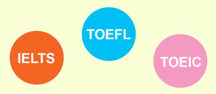 3 chứng chỉ tiếng Anh được sử dụng rộng rãi hiện nay