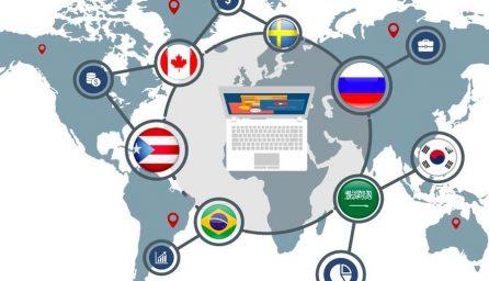 Top 10 plugin đa ngôn ngữ