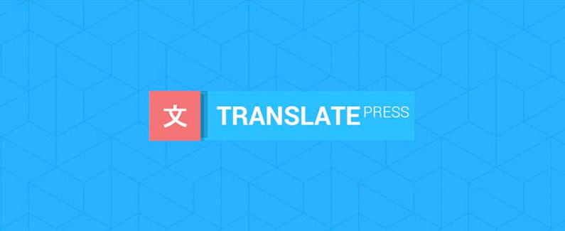 Translate Press