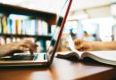 Học đại học trực tuyến