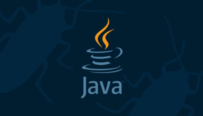 ngôn ngữ lập trình android Java