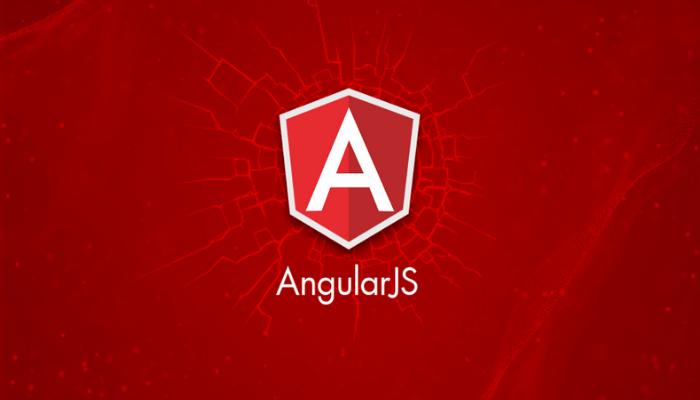 ngôn ngữ lập trình Android AngularJS