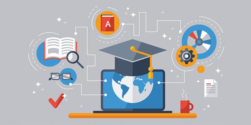 chiến lược marketing giáo dục