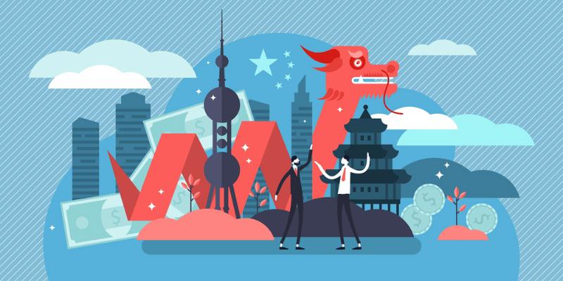 học tiếng Trung tiếp cận văn hóa Trung Quốc
